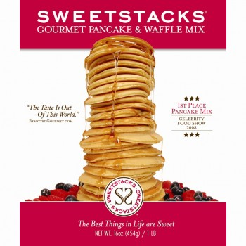 sweetstacks-package