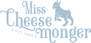 Miss-Cheesemonger-Logo-No-Tag-Line-Vintage-Blue